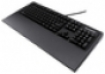 "Клавиатура  SteelSeries 7G  ""Black"" Gaming keyboard, USB+PS/2"