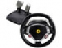 Руль Thrustmaster FERRARI F430 Force Feedback Racing Wheel PC USB (2960710)