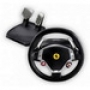 Thrustmaster FERRARI F430 Force Feedback Racing Wheel PC (2960710) USB