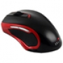 Oklick 805 M Wireless Laser Mouse