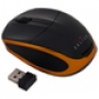 Oklick 540SW Wireless Optical Mouse USB