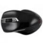 Oklick 408 MW Wireless Optical Mouse