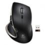 Logitech Performance Mouse MX Cordless for Notebook USB (910-001120)