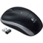 Logitech M195 Wireless Mouse USB (910-001999)