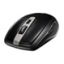 Logitech Attack 3 (942-000001) USB