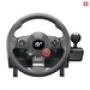 Руль Logitech Driving Force GT (941-000021)
