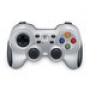 Геймпад Logitech Wireless Gamepad F710 USB (940-000121)