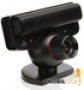 Sony PS3 EYE Camera