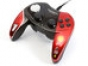 Геймпад Thrustmaster F1 Wireless Gamepad Ferrari F60