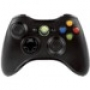 Геймпад Xbox 360 Controller for Windows USB Ret  52A-00005