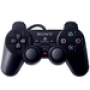 Dualshock PS2 Black
