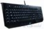 Razer BlackWidow Ultimate (RZ03-00380400-R3R1)