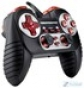 Thrustmaster Dual Trigger 3 in 1 Rumble Force (2960699)