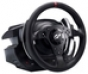 Манипулятор Thrustmaster T500 RS GT RACING WHEEL EU VERSION 4160566
