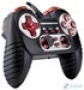 Thrustmaster Dual Trigger 3 in 1 (2960701)