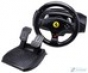 Thrustmaster Ferrari GT Experience 3-in-1 (2960697)
