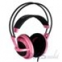 Steelseries Siberia Full-Size Pink