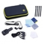 Nintendo DS  Travel Pack