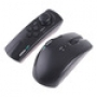 Wireless Mouse Controller XBOX 360 and PC