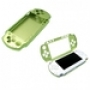 Aluminum Case for PSP 3000