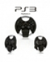 Sony PlayStation 3 Compact Wheel Original