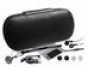 Набор Genuine Leather Case Kit for PSP Slim & Lite