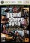 Игра PS3 Grand Theft Auto Episodes from Liberty City
